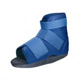 Gips Schuhe