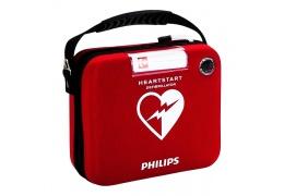 Defibrillatoren