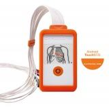 EKG-Maschinen